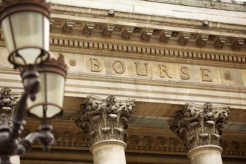 Vieux Fonds Euros Decevants De Plus De 8 Ans Que Faire